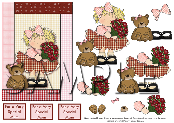 Craft Shop For Card Making